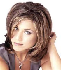 faca hair cut 40 hair cuts for over 40 short hair styles for women over 40 with