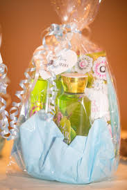 top 25 best august baby shower ideas on pinterest woodland baby prize from bath and body works for baby shower games