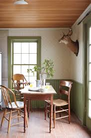 home interior wall colors decorating with green 43 ideas for green rooms and home decor