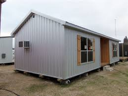 one bedroom mobile home floor plans homes direct avanti iii 15 x 60 u003d 69 900 small house plans