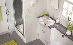 wohnideen nach osterstr manahme gste wc gestalten einfach bad schwarz wei braun fr braun