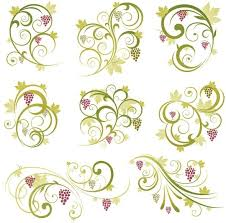 free vector ornament eps free vector 177 999