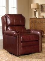 Wall Hugger Recliners Leather Wall Hugger Recliners