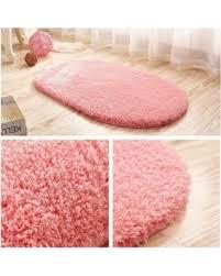 Memory Foam Rugs For Bathroom by Amazing Deal On Elfeland 11 8