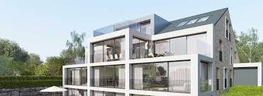 Traumhaus Kaufen Immobilie Kaufen Prinzipal Immobilien