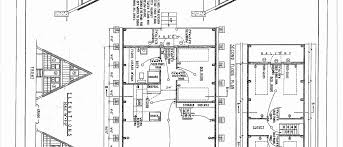 a frame blueprints stylish design a frame house plans free floor home design ideas