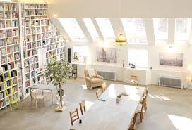 Modern Interior Home Design Pictures by Korean House And Design Attractive And Modern House Design By