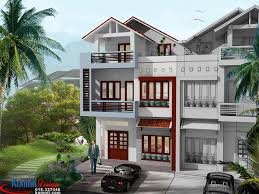home design company in cambodia exterior house vt k001 komnit exterior projects pinterest