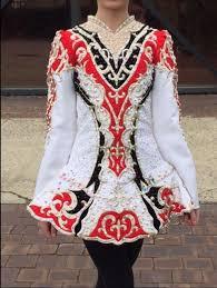 177 best doire dress designs shauna shiels images on pinterest
