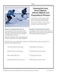 all worksheets verb phrases worksheets free printable