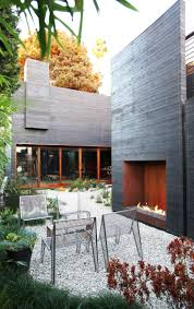 227 best outside images on pinterest architecture landscaping