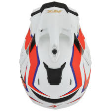 afx motocross helmet afx racing fx 41ds at mens street sport bike motorcycle dot dual