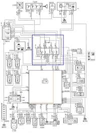 engine diagram for vivaro engine wiring diagrams instruction