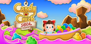 crush hack apk crush soda saga hack apk gold bar cheats