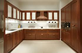 White Glass Kitchen Cabinets by Kitchen White Kitchen Wardrobe Cabinet Wall Oven Oak Laminate