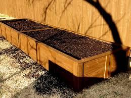 100 garden wall cost retaining wall cost interesting hereus
