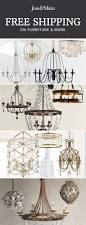 Joss And Main Lighting Chandeliers At Jossandmain Com Sign Up To Find Out More About