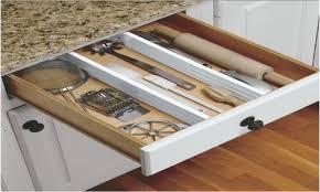 Kitchen Drawer Organizer Kitchen Drawer Organizer Kitchen Drawer Organizers Amazon Kitchen