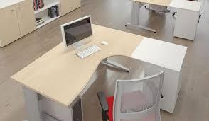 tavoli ufficio economici ecoufficio mobili per ufficio a basso costo