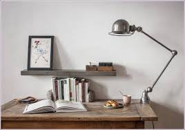 L Bracket Bookshelf Interiors Magnificent Home Hardware Brackets Decorative Metal