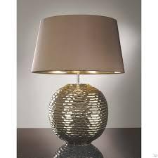 marvellous silver nightstand lamps hemling interiors