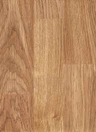 Laminate Floor Tips Thinking Of A Wood Floor Here Are Our Top 3 Tips U2014 Drew Forsyth U0026 Co