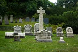 cemetery headstones things to see in boston mount auburn cemetery cassidy tuttle