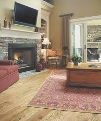 fireplace best hang tv above brick fireplace excellent home