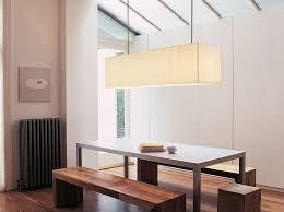 stickley dining room table modern dining room via usona apafoz home
