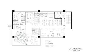 office design home office plan home office garden planning