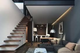 interior modern homes creative interior modern homes on home interior and modern