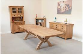 oak dining room set dining dining room furniture oak room furniture oak home design