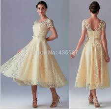 yellow bridesmaid dress 2016 light yellow bridesmaid dresses vestidos high neck lace and