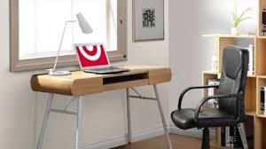 Small Desks Uk Inspirational Design Best Small Desks Uk Computer Office Mixing