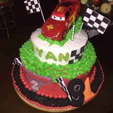 pin by raysa hasbun on dominican cake pinterest cars and cake