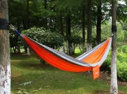 top 10 best portable hammocks in 2017 review