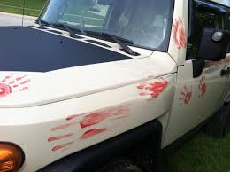 halloween prop motors other zombie vehicle prop ideas page 2