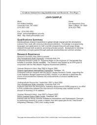 Cover Letter For Graduate Assistantship Meteorologist Cover Letter
