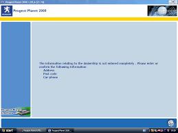 activation of peugeot planet software page 6 peugeot forums