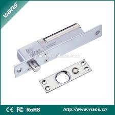 deadbolt locks for sliding glass doors wholesale glass door lock handle online buy best glass door lock