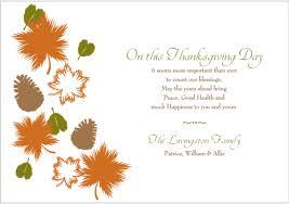thanksgiving cards sayings thanksgiving greeting cards sayings happy thanksgiving cards with