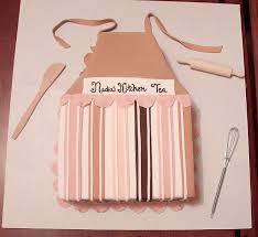 kitchen tea invites ideas the 25 best kitchen tea invitations ideas on hens