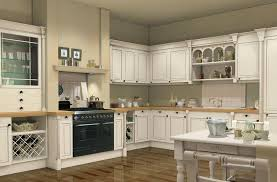 Unfinished Birch Kitchen Cabinets Unfinished Birch Kitchen Cabinets Choose The Birch Kitchen
