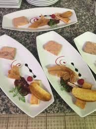 ecole de cuisine metz the 10 best restaurants near avila restaurant tapas bar