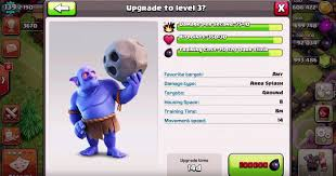 clash of clans hack tool apk clash of clans hack tool apk get free unlimited gems android ios
