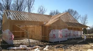 memphis 10k housing plan