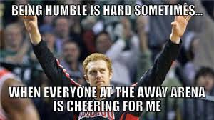 Brian Scalabrine Meme - the man the myth the legend brian scalabrine getfrankwithfrancis