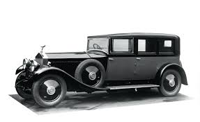 rolls royce vintage rolls royce turns doors u0027 dark past into an elegant