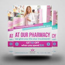 pharmacy brochure template free pharmacy brochure template free bbapowers info