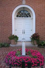 Wedding Venues In York Pa Historical Society Museum Weddings Get Prices For Wedding Venues